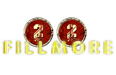 22 Fillmore Movie